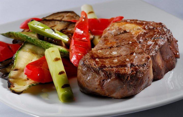 Conheça a famosa Dieta da Proteína - Saúde em Dia