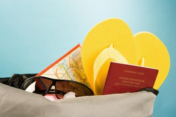 Quer planejar as férias do próximo verão? Comece agora!