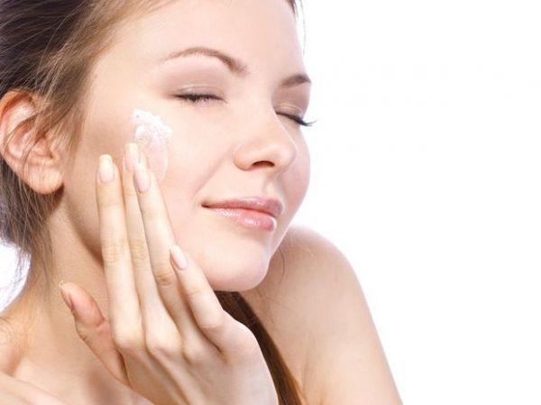 Como recuperar a pele após o verão