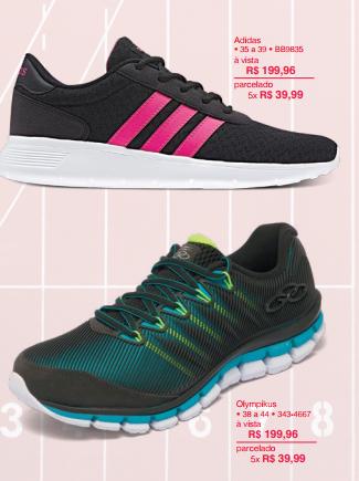 b5a73fcb4a1 Essa solução é bastante conveniente para quem tem vários filhos e precisa  comprar calçados