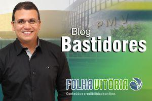 Denúncia atrapalha projeto eleitoral de Cunha - Esplanada
