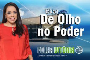 300x200px Blog De Olho no Poder
